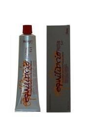 Эрайба краска для волос
