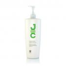 Barex Joc Cure Soothing Shampoo Шампунь успокаивающий с экстрактом календулы, алтея и бессмертника, 1000 мл