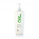 Barex Joc Cure Soothing Shampoo Шампунь успокаивающий, 1000 мл