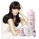 Alter Ego B.Toxkare Lifting System Система для глубокого восстановления волос с лифтинг эффектом. (Италия)