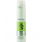 Erayba Z12 b Cleansing Shampoo Шампунь-регулятор жирности, 1000 мл (Испания)