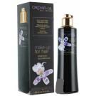Kleral System Orchid Oil All In Ohne Шампунь с маслом орхидеи, марулы, кератином, 250 мл
