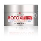 Lovien Essential Filler Botox Mask Маска для глубокого восстановления волос с эффектом ботокса, 250 мл NEW!!! (Италия)