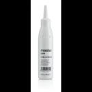 Lakme Master Care Scalp protector Защитное масло для кожи головы перед окрашиванием, 100 мл