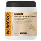 Brelil  Numero Маска для восстановления структуры волос с экстрактом овса,1000мл