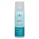 Schwarzkopf Professional BC Moisture Kick Spray Conditioner  Спрей-кондиционер для интенсивного увлажнения волос, 200 мл