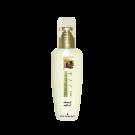 Kleral System Milk Almond  Oil Масло для волос с миндальным молочком 150 мл (Италия)