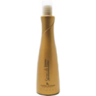 Kleral System Semi Di Lino Shampoo  Шампунь с маслом льна, 300мл