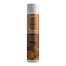 Lakme Ultra Brown Шампунь для освежения цвета волос, окрашенных в коричневые оттенки, 300 мл