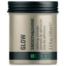 Lakme Ksty Glow Styling Pomade Помада для укладки волос, 100 мл