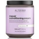 Alter Ego  Repair Conditioning Cream Крем-реконструктор для поврежденных  волос, 1000 мл (Италия)