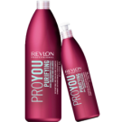 Revlon Professional Pro You Purifying Shampoo Шампунь очищающий, 350 мл