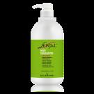 Kleral System  Senjal Reviving Cream Gel Маска для питания и восстановления волос, 1000 мл (Италия)