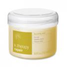 Lakme K.Therapy Repair Маска питательная для сухих волос, 250 мл