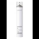 Lakme Master Lak X-Strong Лак для волос экстрасильной фиксации, 750мл