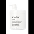 Lakme Master Mask Маска для волос, 1000мл