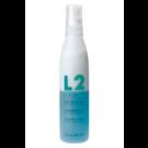Lakme Master Lak-2 Двухфазный кондиционер для волос, 100 мл