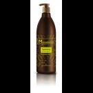 Kleral System Macadamia Hydrating Shampoo Увлажняющий шампунь (Италия), 1000 мл