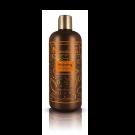 Kleral System  Macadamia Hydrating Shampoo Увлажняющий шампунь,500 мл (Италия)