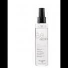 Alter Ego Be Blonde Pure Illuminating Spray Спрей иллюминирующий  для светлых волос, 150 мл (Италия)