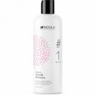 Indola Innova Color Shampoo  Шампунь для окрашенных волос, 300 мл