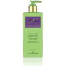 Kleral System Senjal  Volumizing Gel Shampoo Шампунь для объема для тонких волос, 300 мл